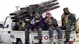 Libye : combien de temps durera le cessez-le-feu ?