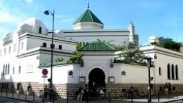 Islam en France : réformer d'abord la Grande Mosquée de Paris