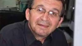 Dernier hommage à Mustapha Ourad mardi à Paris