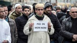 Attentats terroristes à Paris: éviter les amalgames