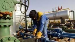 Quelques observations sur la rente des hydrocarbures en Algérie