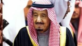 Arabie saoudite : les fils de l'ancien roi Abdellah écartés du gouvernement