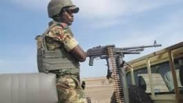 Cameroun: 143 terroristes de Boko Haram éliminés et un soldat tué