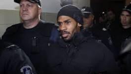 France : un présumé djihadiste lié aux frères Kouachi mis en examen