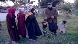 Un terroriste au maquis depuis 1993 arrêté par l'Armée à Jijel