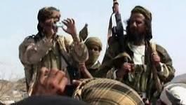 Yémen: les chiites d'Ansar Allah s'emparent du palais présidentiel, l'ONU condamne