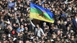 Académie algérienne de la langue amazighe : nécessité d'un bref aperçu (I)