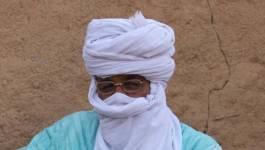 Mali: le nouvel amenokal de Kidal contre l'indépendance de l'Azawad