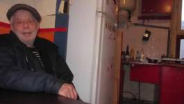 Les 33 chibanis algériens de Paris enfin relogés