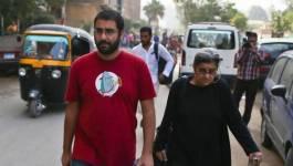 Egypte: le pouvoir du maréchal Sissi fait le procès des figures de la révolte anti-Moubarak