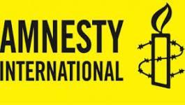 Rapport sans appel d'Amnesty international sur l'Algérie