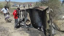 Yémen: attaque meurtrière au drone contre Al-Qaïda, heurts dans le Sud