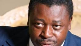 Présidentielle au Togo : Faure Gnassingbé candidat, de père en fils