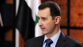 Quatre parlementaires français en Syrie malgré la rupture des relations diplomatiques