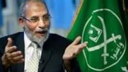 Perpétuité pour Mohamed Badie, le guide des Frères musulmans égyptiens