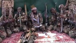 Boko Haram menace les élections au Nigeria et poursuit ses attaques