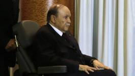 Pouvoir et opposition en Algérie : à chacun son consensus