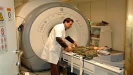 Un millier de nouveaux cancéreux par an en Algérie, annonce la Laddh