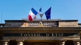 Le Conseil d'Etat français déboute la préfecture de Seine Saint-Denis