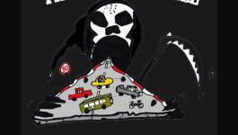 Les routes algériennes de plus en plus meurtrières