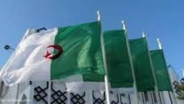 Les objectifs de la Fédération internationale de la diaspora algérienne (FIDA)