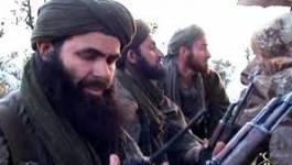 Procès du chef d'Aqmi Abdelmalek Droukdel et de 40 autres terroristes