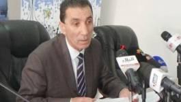 Le FFS renvoie aux calendes grecques sa conférence nationale