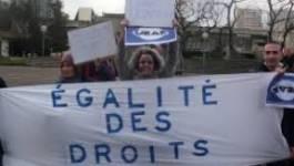 Le Conseil d'Etat français donne raison aux étudiants algériens