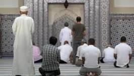 Le gouvernement Valls veut réorganiser l'islam de France