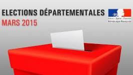 """France : les """"deux gauches"""" se déchirent en vue des départementales"""