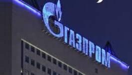 Le pétrole de schiste est un non-sens, selon le patron de Gazprom