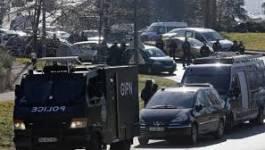 France : sale journée pour Manuel Valls à Marseille