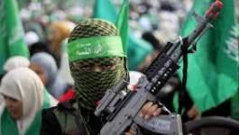 L'Egypte déclare le mouvement palestinien Hamas terroriste