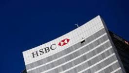 Scandale de la banque HSBC: Le Monde sera-t-il poursuivi pour diffamation ?