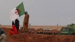 Gaz de schiste en Algérie : pourquoi le pouvoir s'entête-t-il ?