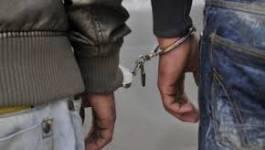 Deux journalistes français arrêtés puis expulsés du Maroc