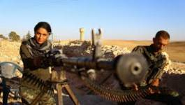 Turquie: Abdullah Öcalan appelle le PKK à déposer les armes