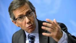 Libye: le représentant de l'ONU espère un accord politique bientôt