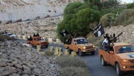 La Libye prochaine cible d'une intervention occidentale ?