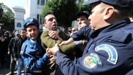Le changement en Algérie est-il possible sans la jeunesse ?