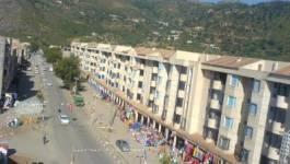La prostitution regagne son camp à Melbou (Béjaia)