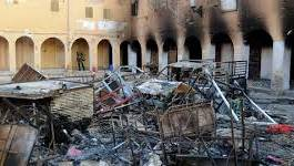 Que faire pour endiguer la violence au sein de la société algérienne ?
