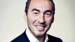 Omar Benlaala invité de BRTV mardi soir