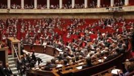 France : la motion de censure contre le gouvernement socialiste rejetée