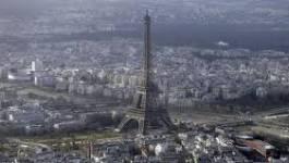 Drones à Paris: trois journalistes d'Al-Jazeera arrêtés
