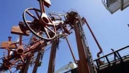 L'excédent commercial de l'Algérie en baisse en janvier
