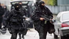 Des actes terroristes ont été déjoués cette semaine en France, révèle le président