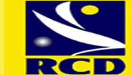 RCD : conférence sur le gaz de schiste à Paris