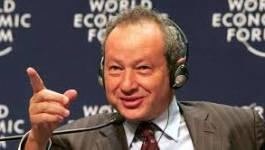 Affaire Djezzy, l'autre scandale du règne de Bouteflika