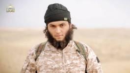Lettre ouverte à un soldat d'Allah